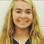 Monday roundup: Botkins earns nonconference win at Lima Perry