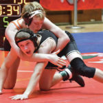 Wrestling: Versailles makes 5th trip to state dual championships