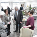 Ask Amy Home Furnishings reemerges in wake of flood
