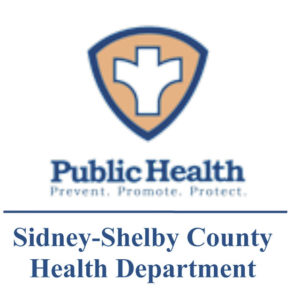 Health Department maintains services for county residents