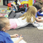 Sidney City Schools experiences changes in 2019