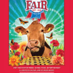 Shelby County Fair Book Premium 2020