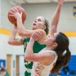 Girls basketball: Anna to face two-time defending champ in D-III state semifinal