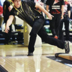 Boys bowling: Sidney bowlers 'cherish every moment' of D-I state title