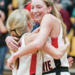 A championship deferred: Undefeated, top-ranked Fort Loramie grapples with idea title may not come