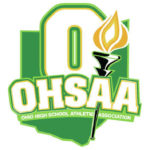 OHSAA indefinitely postpones basketball tournaments, other winter sports