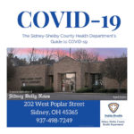 COVID-19 Guide Shelby County Health Dept.