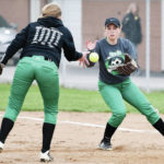 After spring sports cancelation, OHSAA turns attention to summer, fall