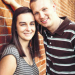 Will, Bruns to wed