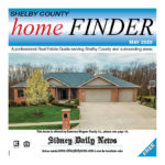 Shelby County Homefinder May 2020
