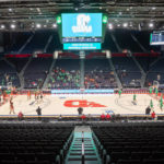 Girls basketball: State tournament moving to UD Arena
