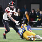 Football: OHSAA expanding playoffs in 2021
