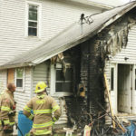 Wilkinson Ave. fire ruled accidental