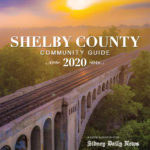 Shelby County Community Guide 2020
