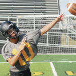 Football: Teams gearing up for season in face of unknowns