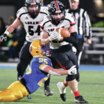 OHSFCA blindsided by OHSAA football proposal