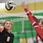 OHSAA will enforce Ohio Department of Health rules
