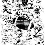 Sports Extra with Dave Ross: 1970 Sidney football had rocky start