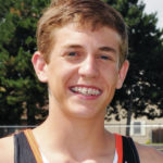 Saturday scoreboard: Minster's Albers 1st, Anna's Schmidt 2nd at Columbus Grove