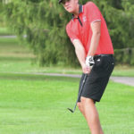 Boys golf: Fort Loramie eyeing SCAL championship