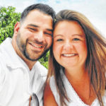 Gerstner, Rhodehamel to wed