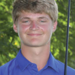 Boys golf: Fairlawn wins Shelby County Athletic League tournament
