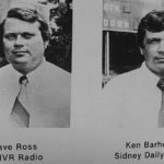 Sports Extra with Dave Ross: 35 years ago: 1985 had variety