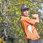 Golf: Fort Loramie 7th, Minster 10th at state tourney