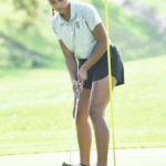 Girls golf: Season comes to close for area teams