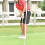 Boys golf: Fort Loramie earns D-III district title, state berth