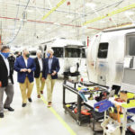Airstream affirms commitment to workers