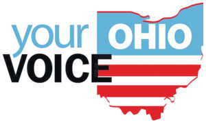 Ohioan's unite in concern for country's future