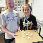 Fort Loramie STEM Project winners named