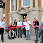 Loramie Brewing Company holds grand opening