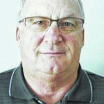 Sports Extra with Dave Ross: Piqua coach/AD became Sidney football asset