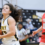 Friday roundup: Sidney earns 20-point win over Troy