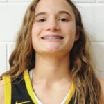 Monday roundup: Sidney beats Greenville for 5th straight win