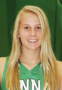Tuesday roundup: Anna girls pull away late from Botkins