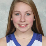 Saturday roundup: Fairlawn, Houston girls lose nonconference games