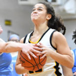Friday roundup: Sidney girls win 6th consecutive game