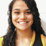 Wednesday/Thursday roundup: Sidney earns big victory at Greenville