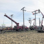 Midwest Electric budgets $5 million for investments in 2021