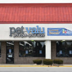 New pet store coming to Sidney