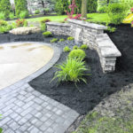 Landscapers bring visions to life