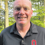 OSU Extension upholds its mission in 2020