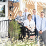 Eikenberry Retirement Planning has new ownership