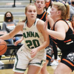 Monday/Tuesday roundup: Anna beats Arcanum, advances to district final