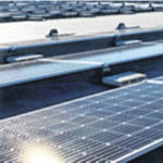 Electro Green Energy Solutions future is bright