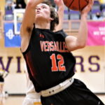 Wednesday/Thursday roundup: Versailles can't complete comeback against Springfield Shawnee