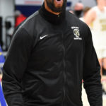 Basketball: Powell leaving Botkins for Lima Bath job